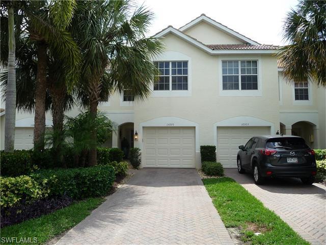 15999 Caldera Ln #68, Naples, FL 34110 (MLS #216035618) :: The New Home Spot, Inc.