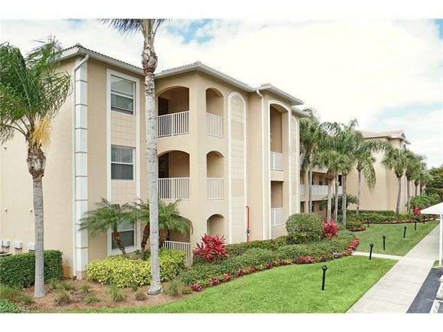 2690 Cypress Trace Cir #3230, Naples, FL 34119 (#216035784) :: Homes and Land Brokers, Inc