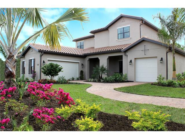 1399 Mockingbird Dr, Naples, FL 34120 (MLS #216035845) :: The New Home Spot, Inc.