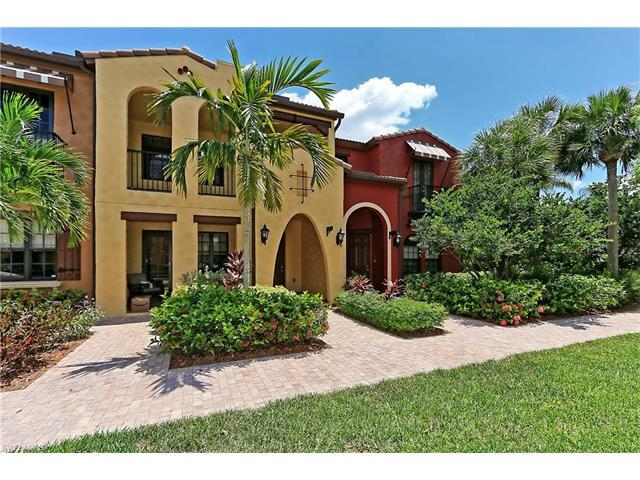 8986 Cambria Cir 22-5, Naples, FL 34113 (MLS #216035889) :: The New Home Spot, Inc.