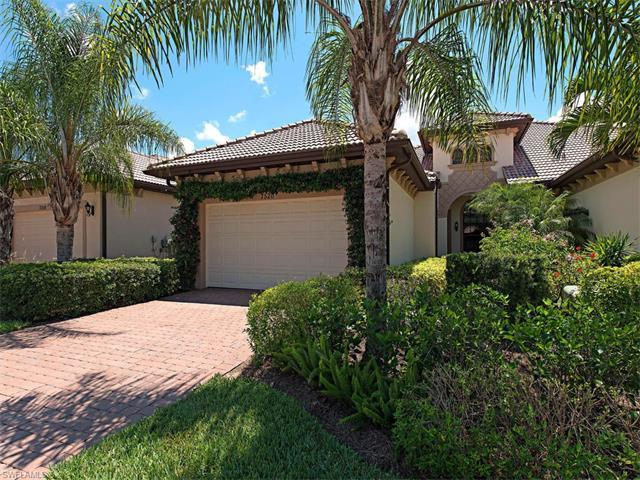 7520 Moorgate Point Way, Naples, FL 34113 (#216036352) :: Homes and Land Brokers, Inc