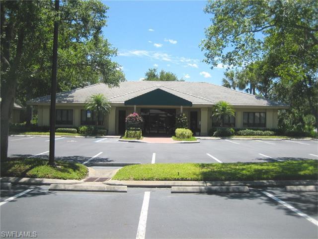 3511 Bonita Bay Blvd, Bonita Springs, FL 34134 (MLS #216036475) :: The New Home Spot, Inc.