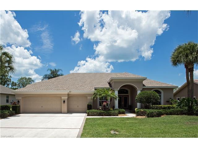 28420 Tasca Dr, Bonita Springs, FL 34135 (#216036769) :: Homes and Land Brokers, Inc