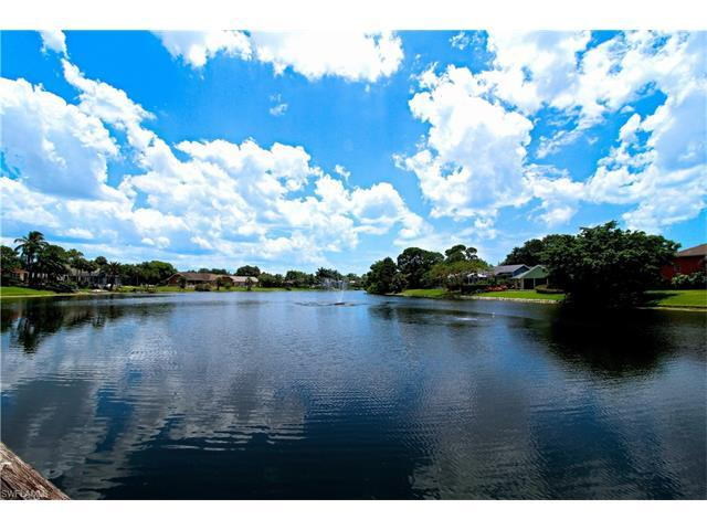 412 Palm View Ct, Naples, FL 34110 (#216036775) :: Homes and Land Brokers, Inc
