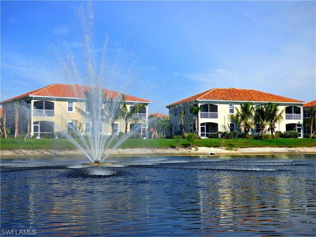 28036 Sosta Ln #4, Bonita Springs, FL 34133 (#216037201) :: Homes and Land Brokers, Inc