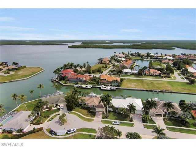 237 Windbrook Ct NE, Marco Island, FL 34145 (MLS #216037309) :: The New Home Spot, Inc.