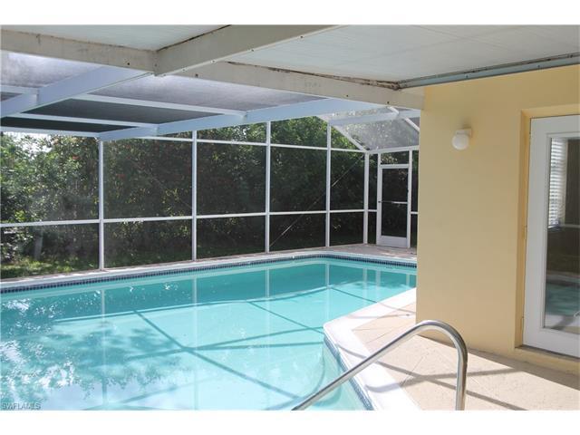 3382 Dorado Way, Naples, FL 34105 (MLS #216037598) :: The New Home Spot, Inc.