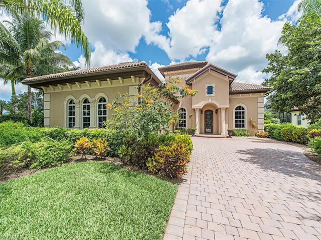 7675 Sussex Ct, Naples, FL 34113 (MLS #216037731) :: The New Home Spot, Inc.