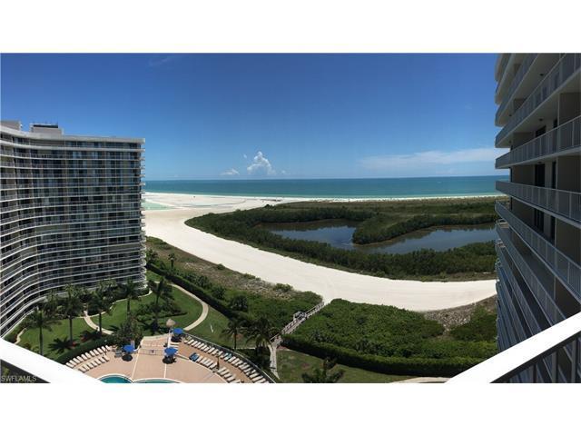 440 Seaview Ct 4-1504, Marco Island, FL 34145 (MLS #216038043) :: The New Home Spot, Inc.