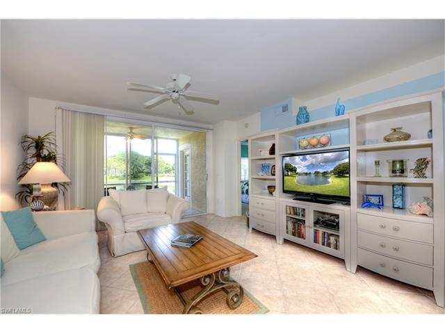2516 Orchid Bay Dr #104, Naples, FL 34109 (MLS #216038111) :: The New Home Spot, Inc.