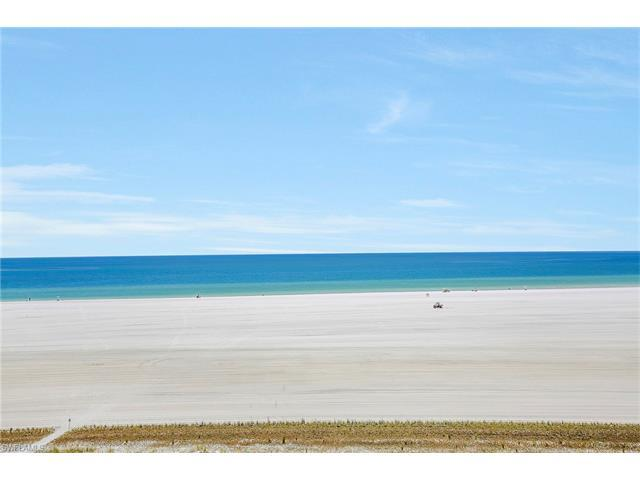 180 Seaview Ct #703, Marco Island, FL 34145 (MLS #216038518) :: The New Home Spot, Inc.