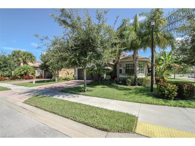 6549 Marbella Dr, Naples, FL 34105 (MLS #216038810) :: The New Home Spot, Inc.