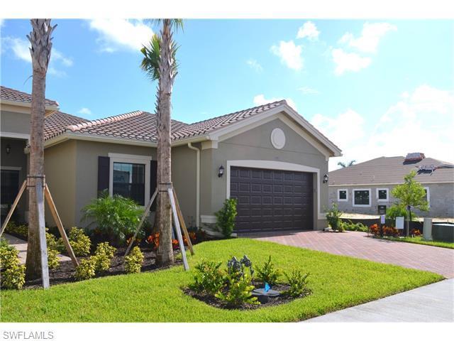 13469 Monticello Blvd, Naples, FL 34109 (MLS #216038845) :: The New Home Spot, Inc.
