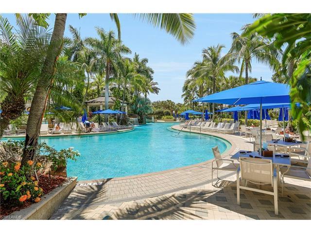 3146 Aviamar Cir #202, Naples, FL 34114 (MLS #216038924) :: The New Home Spot, Inc.