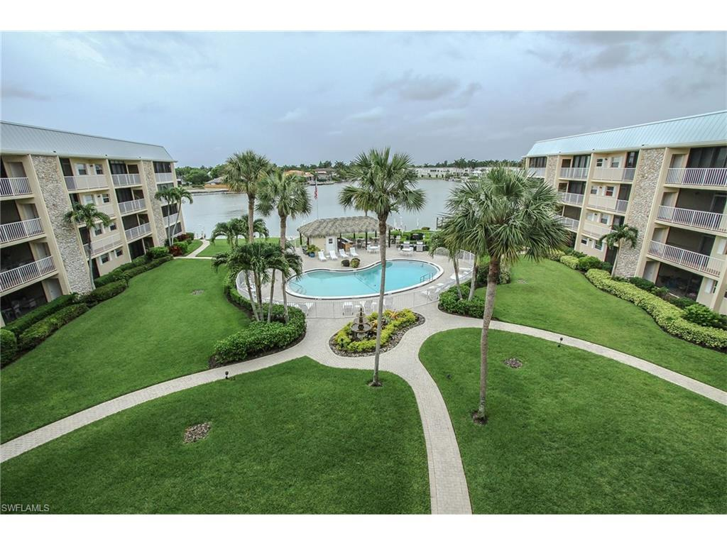 3000 Gulf Shore Blvd - Photo 1