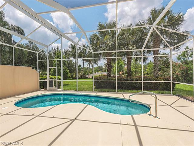 15315 Bonefish Trl, Bonita Springs, FL 34135 (MLS #216039646) :: The New Home Spot, Inc.