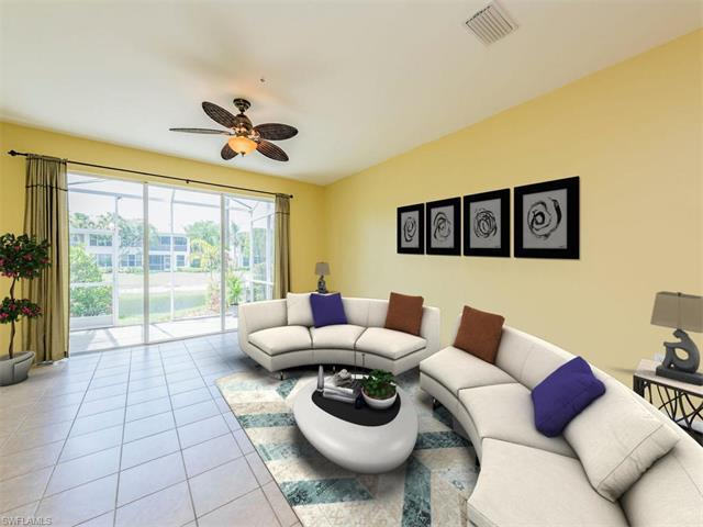 1208 Oxford Ln, Naples, FL 34105 (#216040035) :: Homes and Land Brokers, Inc