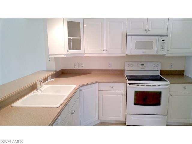 2365 Hidden Lake Ct #8010, Naples, FL 34112 (MLS #216040093) :: The New Home Spot, Inc.