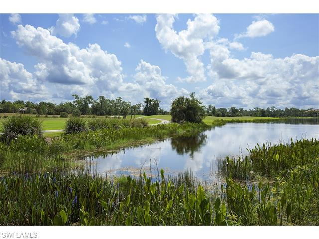 3745 Montreux Ln #101, Naples, FL 34114 (#216040325) :: Homes and Land Brokers, Inc