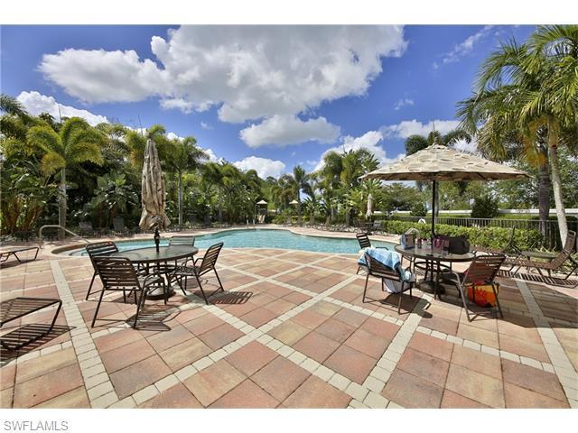7743 Martino Cir, Naples, FL 34112 (MLS #216040479) :: The New Home Spot, Inc.