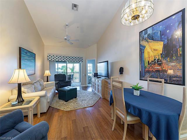 13070 Amberley Ct #910, Bonita Springs, FL 34135 (MLS #216041104) :: The New Home Spot, Inc.