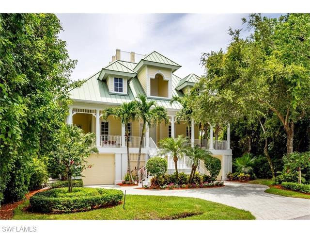 907 Raymond Ct, Marco Island, FL 34145 (#216041236) :: Homes and Land Brokers, Inc