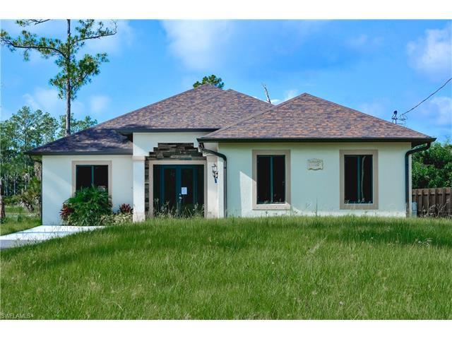 3392 22nd Ave NE, Naples, FL 34120 (MLS #216041572) :: The New Home Spot, Inc.