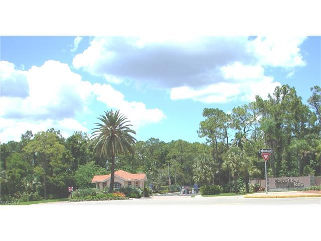 420 Belina Dr #1205, Naples, FL 34104 (MLS #216041966) :: The New Home Spot, Inc.