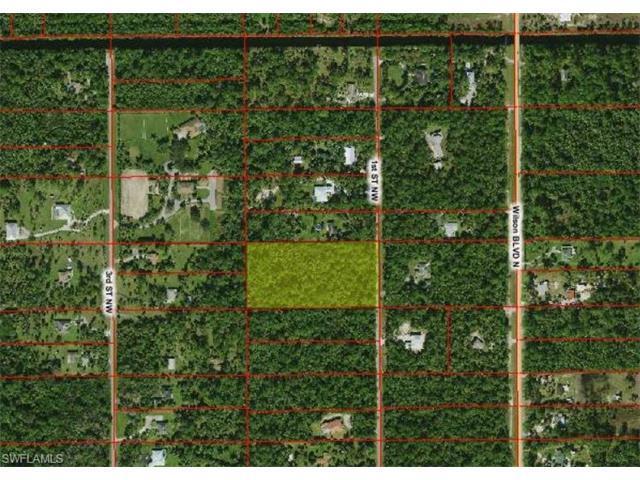 xxx 1st St NW, Naples, FL 34120 (MLS #216042255) :: The New Home Spot, Inc.