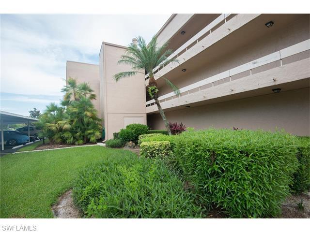 3655 Boca Ciega Dr #101, Naples, FL 34112 (MLS #216042329) :: The New Home Spot, Inc.