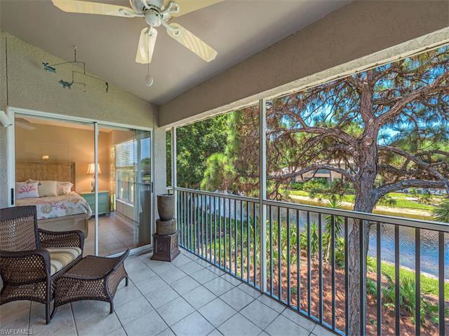 370 Emerald Bay Cir N4, Naples, FL 34110 (MLS #216042427) :: The New Home Spot, Inc.