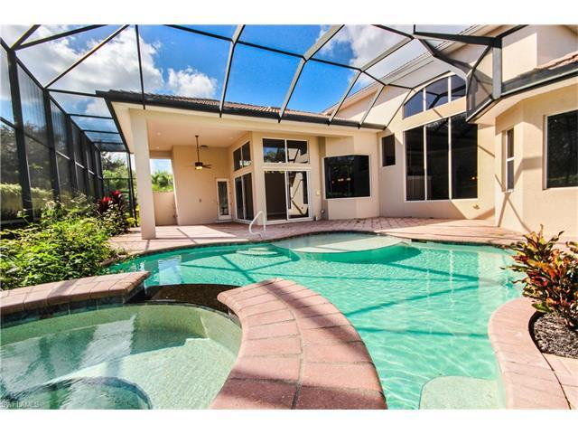 8439 Sedonia Cir, Estero, FL 33967 (#216042729) :: Homes and Land Brokers, Inc