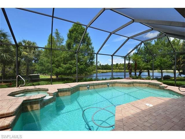 16192 Crown Arbor Way, Fort Myers, FL 33908 (MLS #216043032) :: The New Home Spot, Inc.