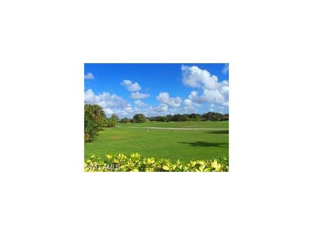 102 Tuscana Ct #907, Naples, FL 34119 (#216043064) :: Homes and Land Brokers, Inc