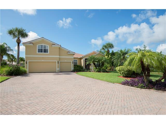 2184 Rusty Fig Ct, Naples, FL 34120 (#216043134) :: Homes and Land Brokers, Inc