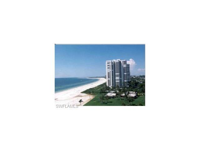 300 S Collier Blvd #2203, Marco Island, FL 34145 (#216043224) :: Homes and Land Brokers, Inc