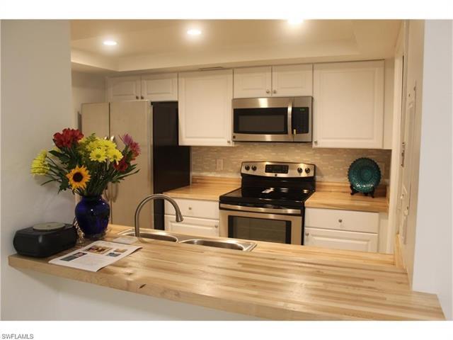 3655 Boca Ciega Dr #105, Naples, FL 34112 (#216043305) :: Homes and Land Brokers, Inc