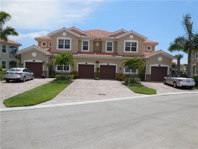 28087 Sosta Ln #3, Bonita Springs, FL 34135 (MLS #216043359) :: The New Home Spot, Inc.