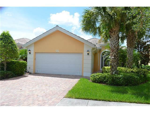 7288 Carducci Ct, Naples, FL 34114 (#216043571) :: Homes and Land Brokers, Inc