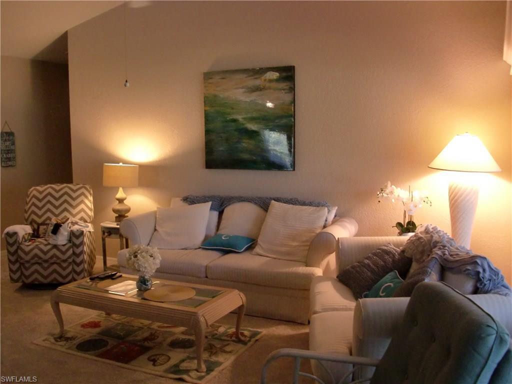 411 Emerald Bay Cir A8, Naples, FL 34110 (MLS #216043637) :: The New Home Spot, Inc.