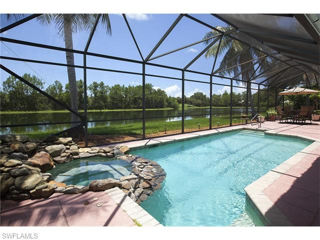 8088 Tiger Lily Dr, Naples, FL 34113 (#216043907) :: Homes and Land Brokers, Inc