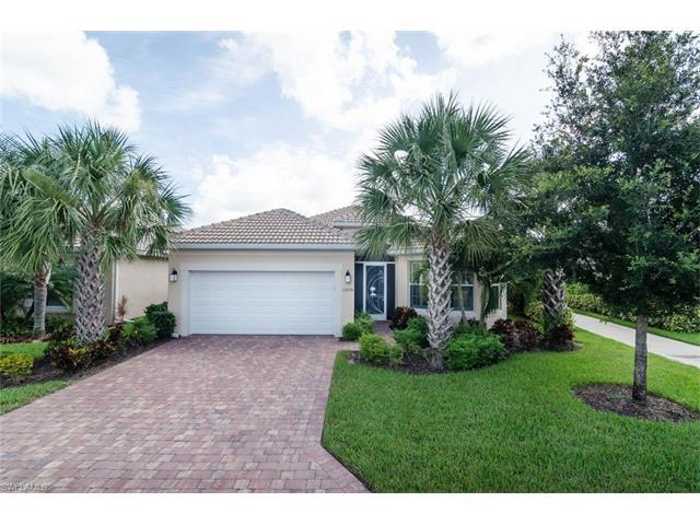 15090 Lure Trl, Bonita Springs, FL 34135 (MLS #216044070) :: The New Home Spot, Inc.