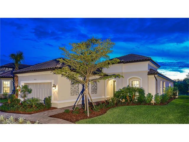 23770 Pebble Pointe Ln, Bonita Springs, FL 34135 (#216044199) :: Homes and Land Brokers, Inc