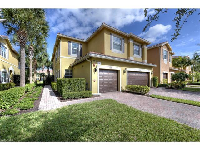 6533 Monterey Pt #101, Naples, FL 34105 (#216044532) :: Homes and Land Brokers, Inc