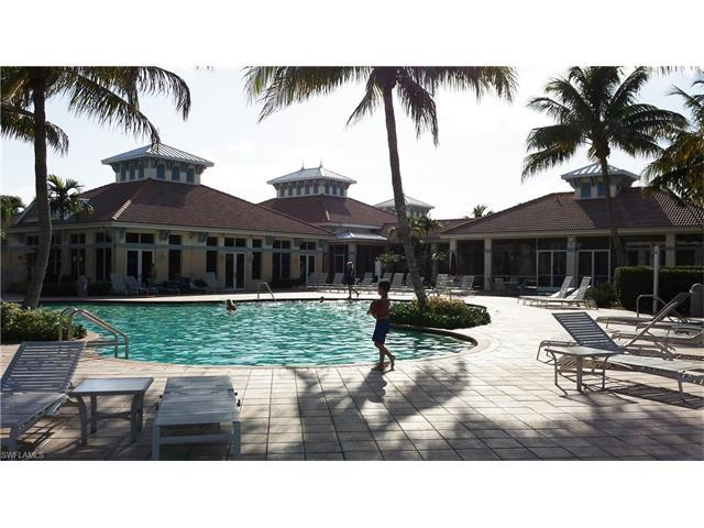 3050 Driftwood Way #4608, Naples, FL 34109 (#216044638) :: Homes and Land Brokers, Inc