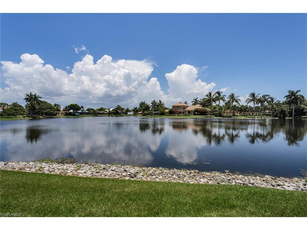 4160 Crayton Rd A3, Naples, FL 34103 (MLS #216044743) :: The New Home Spot, Inc.