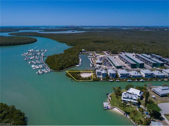 398 Angler Dr, Goodland, FL 34140 (MLS #216045040) :: The New Home Spot, Inc.