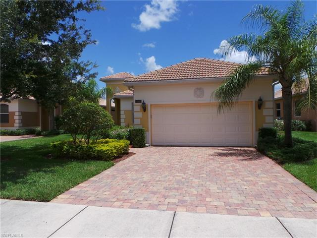 14881 Toscana Way, Naples, FL 34120 (#216045052) :: Homes and Land Brokers, Inc