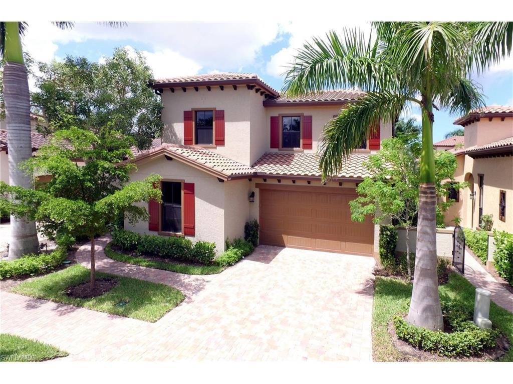 7996 Cordoba Pl, Naples, FL 34113 (#216045096) :: Homes and Land Brokers, Inc