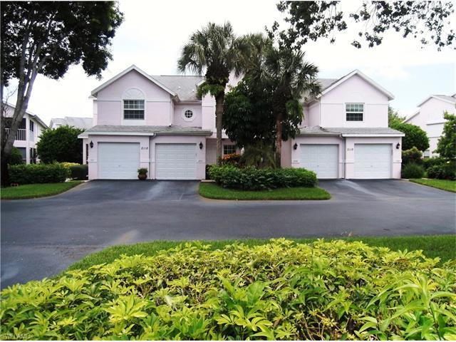 2118 Tama Cir #202, Naples, FL 34112 (#216045205) :: Homes and Land Brokers, Inc